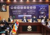 امیدواری روس ها به رویداد مهم ایران