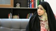 انتقاد تند یک نماینده مجلس به عزل و نصب های وزیربهداشت + عکس
