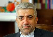 پرداخت بدهی برقی عراق به ایران + جزئیات