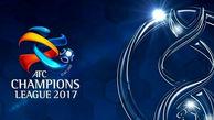 جالبترین آمار از مرحله گروهی لیگ قهرمانان آسیا