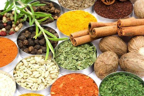 نکاتی درباره مصرف غذای گرم