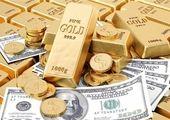 آخرین قیمت سکه و ارز در بازار (۹۹/۰۵/۰۹)