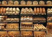 قیمت هیچ نانی گران نشده است / برخورد جدی با متخلفان