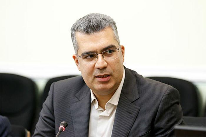 خبر مهم رئیس سازمان بورس درباره فروش سهام عدالت در ۱۴۰۰