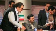 ناگفته هایی از سرکوب معترضان در سال ۸۸ / نقش احمدی نژاد چه بود؟