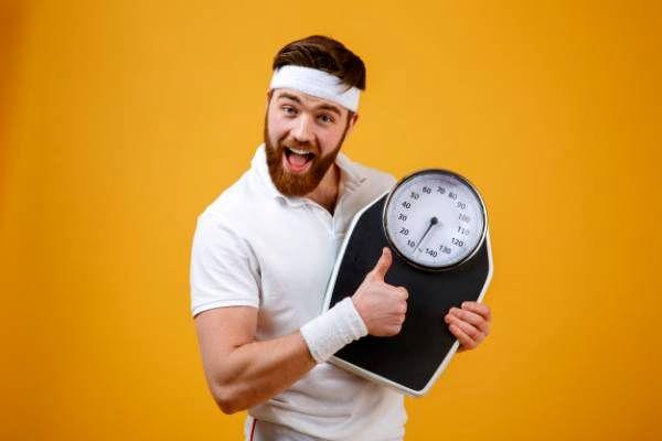 خوردن شام در این ساعت شما را لاغر می کند