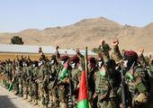 افغانستان از هند درخواست کمک نظامی کرد