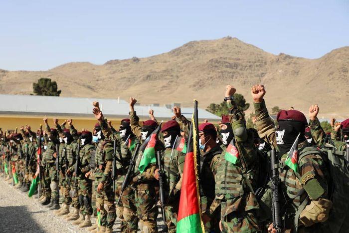 جنگ مداوم و صلح موقتی،مشکل اصلی افغانستان!