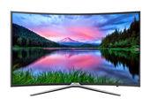 قیمت تلویزیون سایز متوسط در بازار + جدول
