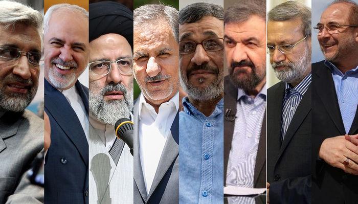 کاندیداهای مختلف درباره یارانه ها چه می گویند؟