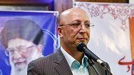 وزیر علوم نحوه بازگشایی دانشگاه ها را اعلام کرد
