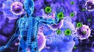 شگفتی های سیستم ایمنی بدن