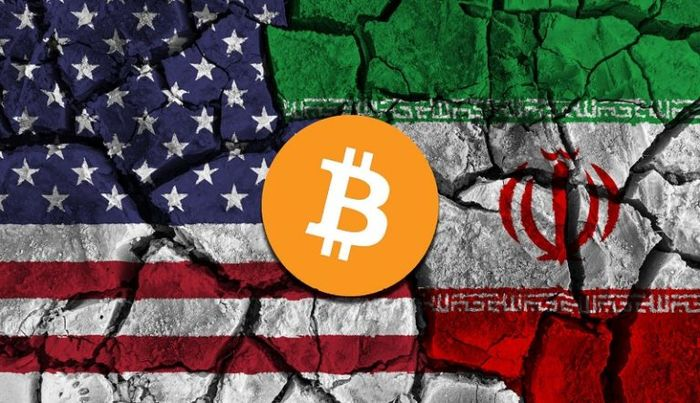 حساب ایرانیان در بایننس بسته میشود؟