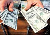 بازار ارز از دست دلالان خارج شد؟