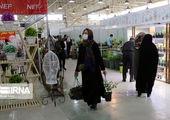 وزیر کشاورزی مهمان نمایشگاه دام و طیور تبریز
