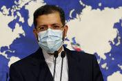 چراغ سبز ایران به از سرگیری مذاکرات وین