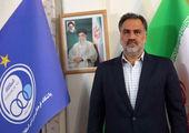 کرونا، استقلال را در عربستان تهدید نمیکند