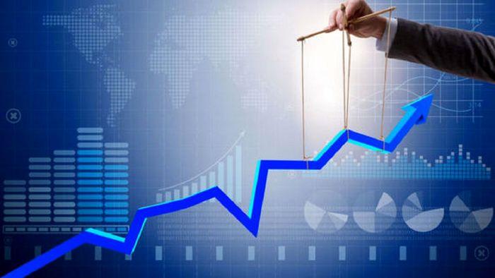 وضعیت بورس در صورت کاهش نرخ بهره