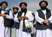 طالبان وظایف زنان را مشخص کرد