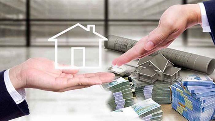 بورس املاک به شفافیت بازار مسکن کمک میکند