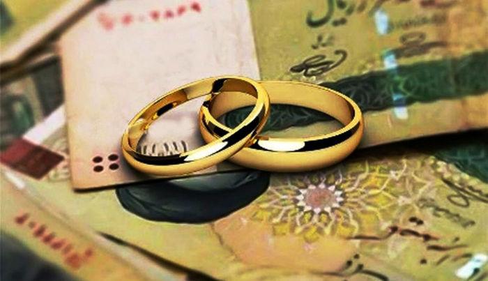 تورم و مسکن دو مقصر کاهش ازدواج