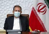 علت حمایت اصلاح طلبان از کاندیداتوری ظریف در انتخابات