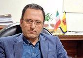 ساعات حرکت مترو تهران در نوروز اعلام شد