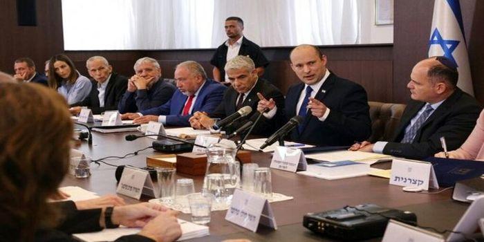 اسرائیل در توافق هسته ای تاثیر گذار هست؟