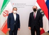 عراقچی: تعاملات میان ایران و آژانس ادامه پیدا می کند