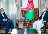 فقط دو گروه از کودکان افغانستانی حق تحصیل دارند