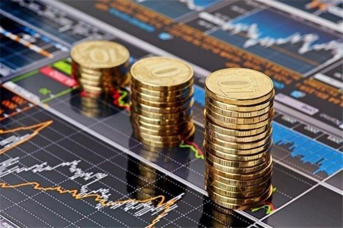 وضعیت بازار سکه، ارز و بورس در هفتهای که گذشت