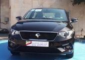 تخفیف ۴۰ میلیونی ایران خودرو به خریداران این شاسی بلند