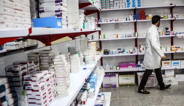 فروش دارو انحصاری میشود؟