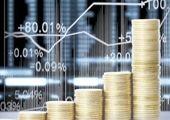 در بازارهای جهانی بورس چه میگذرد؟ (۹۹/۰۵/۱۱)