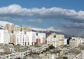 مالکان خانههای خالی چقدر باید مالیات بدهند؟