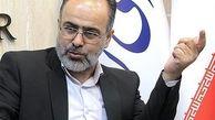 جفای بزرگ به حقوق فرهنگیان/ رتبه بندی معلمان نباید تصویب شود!
