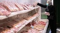 تخلف بزرگ خرده فروشی ها در فروش مرغ