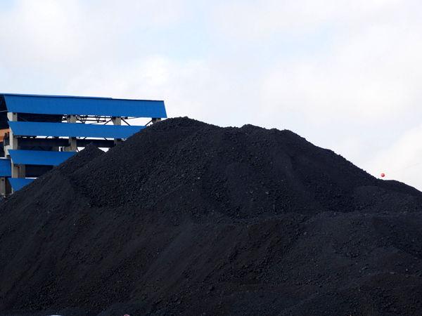 رکوردشکنی غول های معدنی در تولید کنسانتره آهن