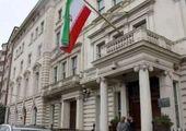 موضع جدید تهران و مسکو درباره سوریه اعلام شد