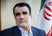 شرکت در انتخابات آری مجدد به جمهوری اسلامی است