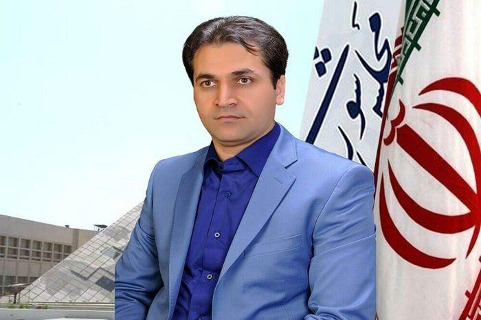 کرونا جان سیاستمدار ایرانی را گرفت