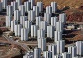 آخرین وضعیت ساخت واحدهای مسکونی سیل زده