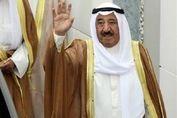 درگذشت امیر کویت صحت دارد؟