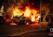 انفجار سیستان و بلوچستان تروریستی بود؟