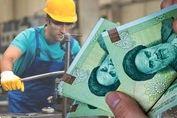 اقدامات دولت برای حمایت از کارگران چه بوده؟