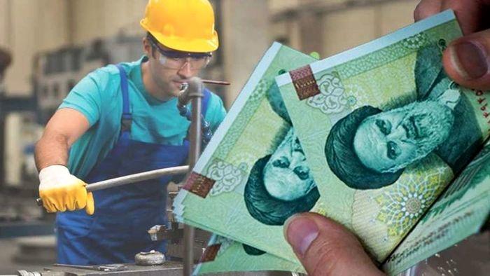۲۵ درصد حق مسکن کارگران کاهش یافت