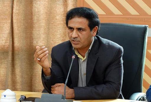 آخرین وضعیت مسکن فرهنگیان اعلام شد