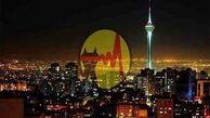 خروج دو نیروگاه از مدار، تهران و کرج را خاموش کرد