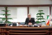 پیام مدیرعامل شرکت مس به مناسبت روز تکریم بازنشستگان