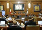 بخش عمده هزینه زندگی تهرانیها مربوط به چیست؟